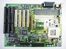 中古マザーボード販売 EP51 MVP3E-M EPOX 自作パソコン マザーボード