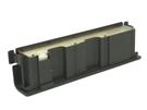 FW-U1CSD600用廃インク吸収ケース  DFKE8136ZA-1