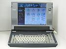 スララ SLALA FW-U1CSD500 特選品
