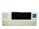 FC-S21W