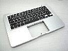 MacBook Pro(13-inch Early 2011)用トップケース+キーボード(US)ならMacパラダイス