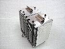 MacPro (MA356J/A) 用 ヒートシンクならMacパラダイス