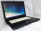 中古 ノートパソコン Fujitsu ( 富士通 ) FMV-LIFEBOOK ( ライフブック ) A8280