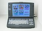 オアシス OASYS LX-7500SD 特選品