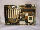 中古マザーボード販売 S7-MVP3 Vision Top Technology 自作パソコン マザーボード