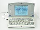 ポストワード Postword HX-3 特選品
