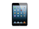 中古Mac:iPad mini Wi-Fi 16GB Black&Slate FD528J/A