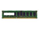 PC3-10600R/DDR3-SDRAM 1333 Registered/4GBならMacパラダイス