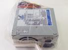 SNSP-200-3D2S-35 電源