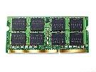 PC3-12800S/DDR3-SDRAM SO-DIMM 1600/2GBならMacパラダイス