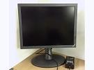 CDL2005A