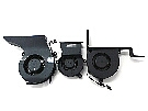 iMac intel (27-inch Mid 2010)用内蔵FAN3点セット
