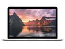 中古Mac:MacBook Pro Core i5 2.9GHz 13.3インチ(RetinaDisplay)