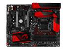 中古マザーボード販売 Z170A GAMING M7 MSI 自作パソコン マザーボード