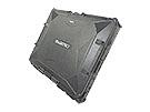 ShieldPro FC-N22A(ブラック)