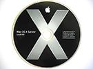 Mac OS X 10.4.3 Tiger Server Unlimitedクライアント版ならMacパラダイス
