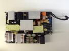 iMac intel(27-inch Mid 2011)用電源ユニット 614-0446ならMacパラダイス