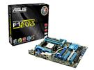 中古マザーボード販売 F1A75-V EVO ASUS 自作パソコン マザーボード