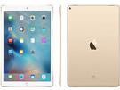 中古Mac:iPad Pro Wi-fiモデル ML0R2J/A 128GB ゴールド