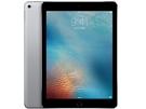 中古Mac:iPad Pro 9.7インチ Wi-fiモデル MLMY2J/A 256GB スペースグレイ