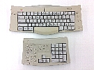 Adjustable KeyboardならMacパラダイス