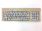 中古Mac:Keyboard (JIS)