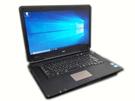 中古(Bランク) ノートパソコン VersaPro PC-VJ22LRZCD