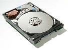 MacBook(Pro)/intel Mac mini対応 2.5インチ SATA 内蔵 250GB SSDならMacパラダイス