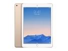 中古Mac:iPad Air 2 Wi-Fi+Cellular モデル 128GB Gold MH1G2J/A au版