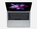 中古Mac:MacBook Pro Core i5 2.3GHz 13.3インチ(TouchBarなしモデル) SpaceGray