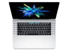 中古Mac:MacBook Pro Core i7 2.9GHz 15インチ(TouchBarモデル) Silver
