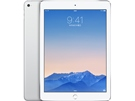 中古Mac:iPad Air 2 Wi-Fi+Cellular モデル 16GB Silver MGH72J/A au版