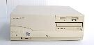 PC-9821Ra266