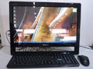 中古 デスクトップ VAIO PCG-11211N