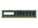 PC3-10600R/DDR3-SDRAM 1333 Registered/16GB(4GBx4枚セット)ならMacパラダイス