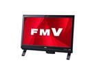 中古 デスクトップ FMV-ESPRIMO FH54/KD