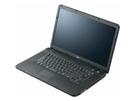 中古 ノートパソコン VersaPro PC-VK23ERNTMGSC