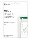 Microsoft Office Home & Business 2019ならMacパラダイス