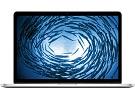 中古Mac:MacBook Pro Core i7 2.4GHz 13.1インチ(TouchBarなしモデル) Silver