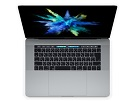 中古Mac:MacBook Pro Core i7 3.5GHz 13インチ(TouchBarモデル) SpaceGray
