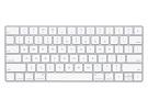 中古Mac:Magic Keyboard(US)