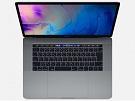 中古Mac:MacBook Pro Core i9 2.3GHz 15.4インチ(TouchBarモデル)SpaceGray 8コア