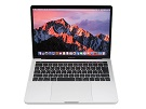中古Mac:MacBook Pro Core i7 3.3GHz 13インチ (Touchbar) Silver