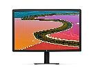 LG UltraFine 4K Display
