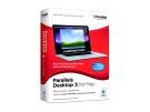 Parallels Desktop 5.0 for MacならMacパラダイス