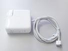 MagSafe電源アダプタ(60W) 接続口T字タイプならMacパラダイス