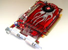 ATI Radeon HD 2600 XT Graphics Upgrade Kit for Mac ProならMacパラダイス