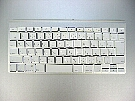 Wireless Keyboard アルミ(JIS)ならMacパラダイス