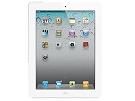 中古Mac:iPad 2 Wi-Fi + 3G 64GB White MC984J/A