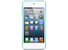 中古Mac:iPod touch 32GB ブルー 第5世代 MD717J/A